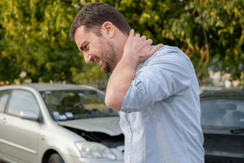 Chiropractor in Penn Hills, PA - Auto Injuries